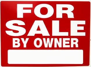 listings by owner